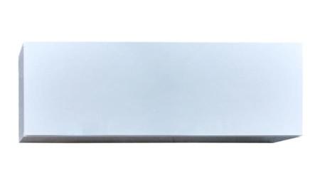 Szafka wisząca pozioma 120 cm BOLONIA