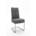 Krzesło TAMIZA