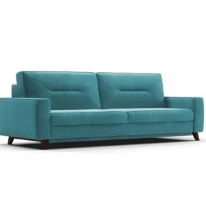 Sofa rozkładana Tosca