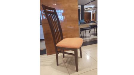 OUTLET – Krzesło Wide