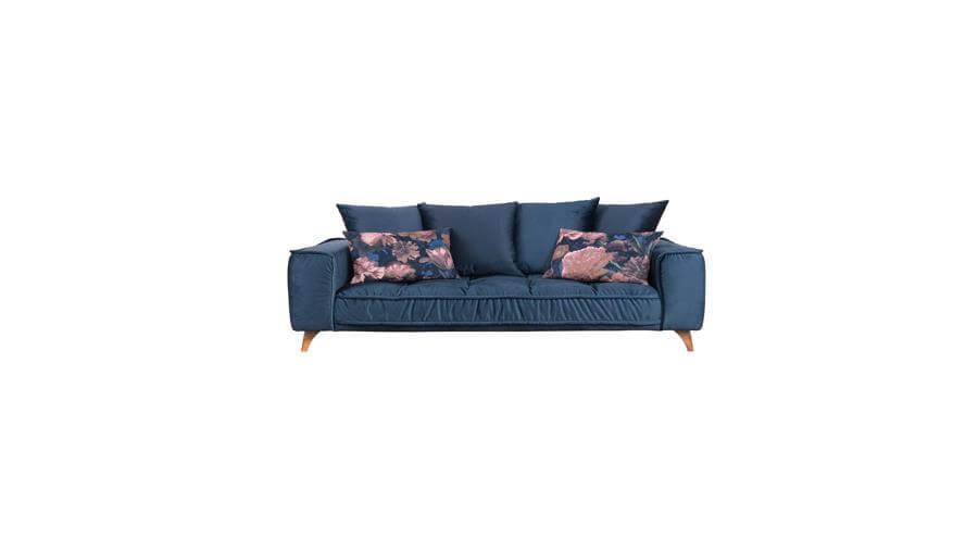 Sofa BELAVIO  3 osobowa