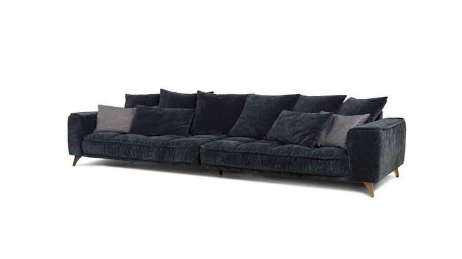Sofa  BELAVIO  4 osobowa