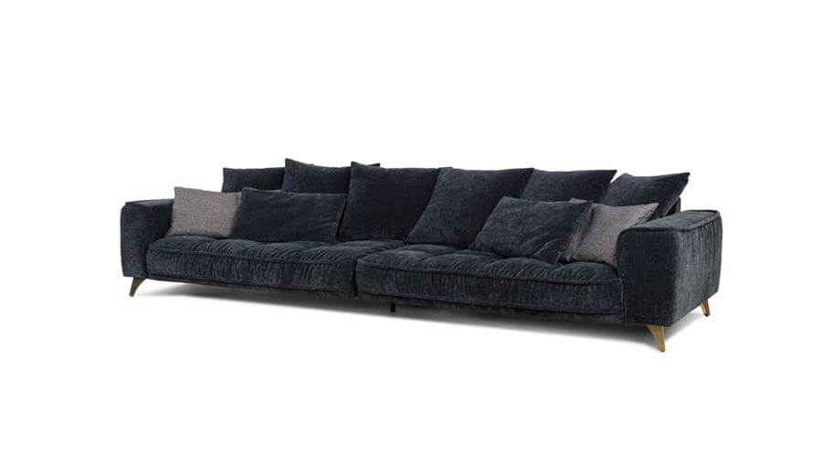 Sofa  BELAVIO  4 osobowa – Befame