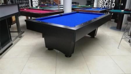 OUTLET – Stół bilardowy ECONOMIC 7ft