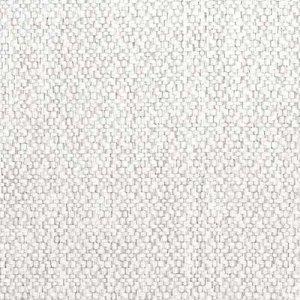 T5 Imperia 02 white