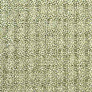 Imperia 07 Green
