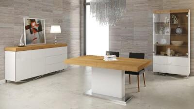 Kolekcja mebli Rimini Standard