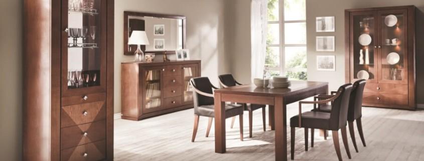 Komfortowe krzesła