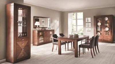 Krzesła do pokoju
