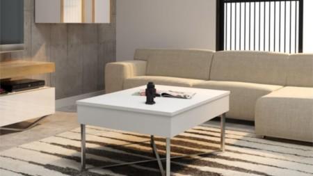 Ława LIFT ACR 99×60 – stolik kawowy RIMINI PREMIUM