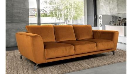 Sofa 3 – osobowa LOANO
