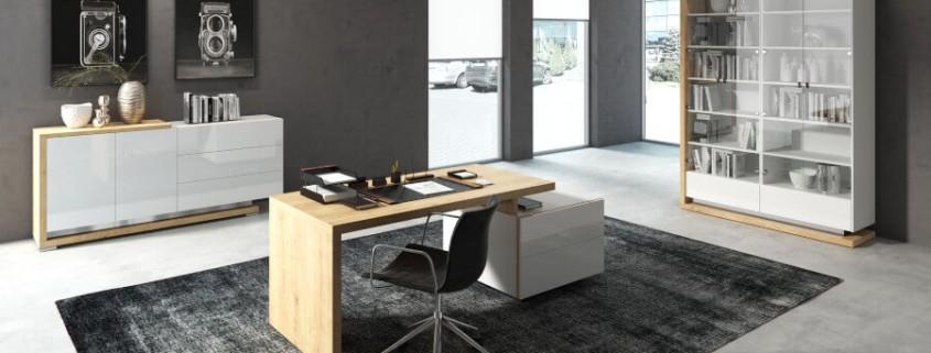Biuro, w którym chce się żyć, czyli jak urządzić idealną siedzibę firmy