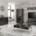 Meble do salonu - nowoczesne