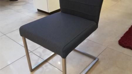 OUTLET – Krzesło ORINOKO