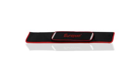 Pokrowiec na kij bilardowy Europool Soft 1/1