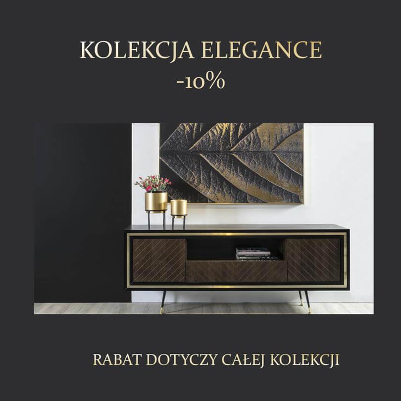 Kolekcja elegance