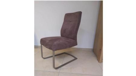 OUTLET – Krzesło Tamiza