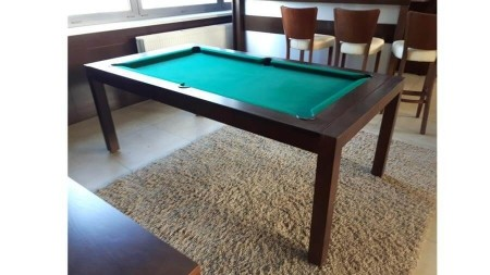 OUTLET – Stół bilardowy Havana 5 ft