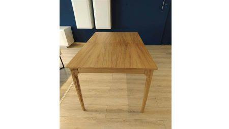 OUTLET – Stół rozkładany EKO 140 / 180 cm