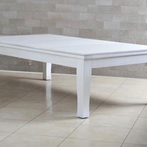 Stół bilardowy PALERMO 6ft