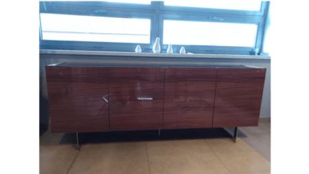 OUTLET – Komoda 200 TOLEDO