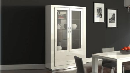 Witryna 120 cm – MONACO